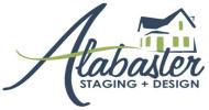 Alabaster_Logo_final copy1