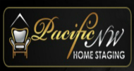 pacific-nw-home-staging